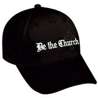Picture of Be The Church