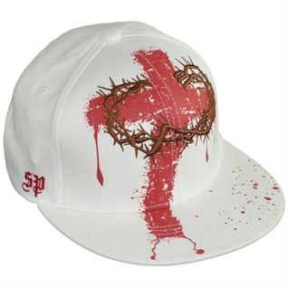 Picture of John 3:16